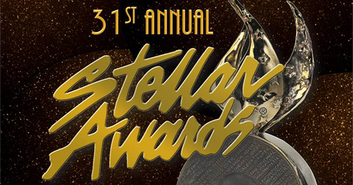 2016 Stellar Awards